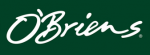 O'Briens Irish Sandwich Bar