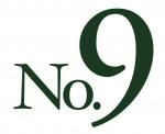 No.9 Café