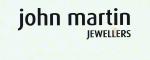 John Martins Jewellers